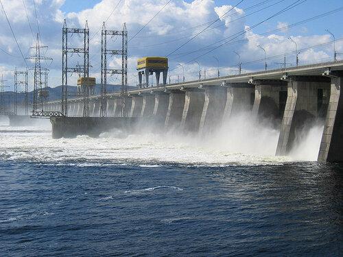 Молдова увеличит производство своей электроэнергии