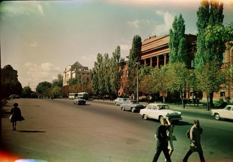 1960е Киев. Шагин.jpg