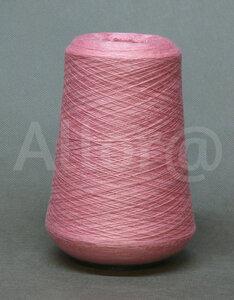 Botto Poala ZAFFIRO розовый