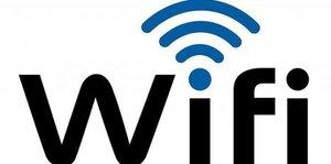 14685805281437496940_wi-fi.jpg