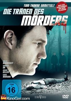 Die Tränen des Mörders - Tom Thorne ermittelt (2010)