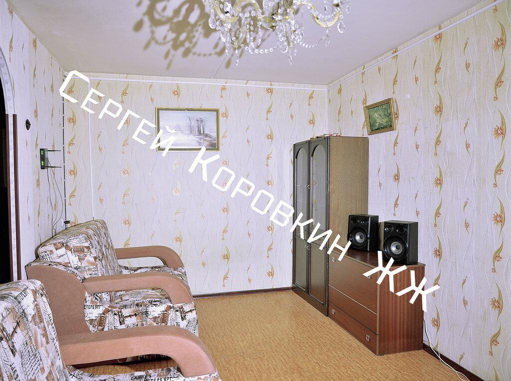 Первая комната 2 копия.jpg