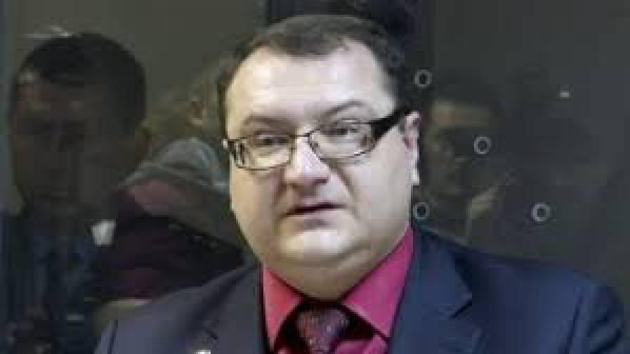 Причиной убийства адвоката Грабовского была его профессиональная деятельность, - Соколовская