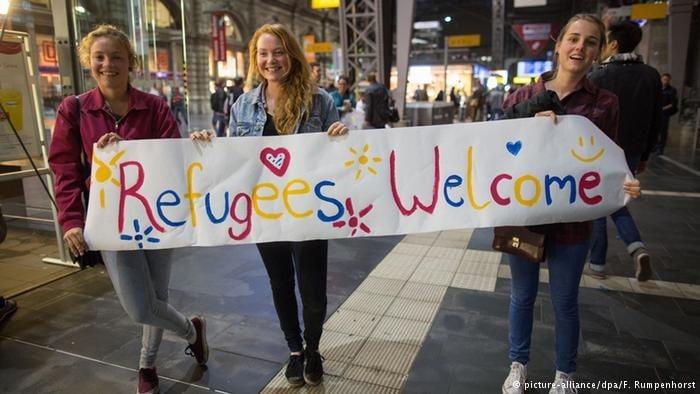 Беженцы в Германии-2.jpg