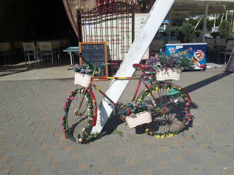 Пешие и велопрогулки по Краснодару - ищу компаньонов - Страница 2 0_80e0a_b283025b_XL