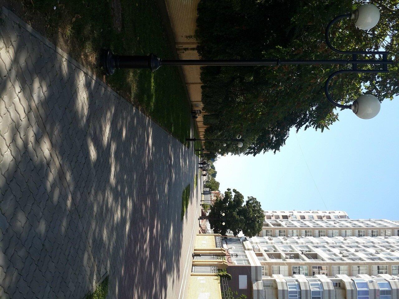 Пешие и велопрогулки по Краснодару - ищу компаньонов - Страница 6 0_82941_27946182_XXXL