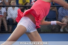 http://img-fotki.yandex.ru/get/29815/13966776.2f3/0_cdc05_6f6361_orig.jpg