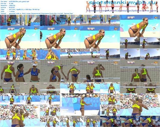 http://img-fotki.yandex.ru/get/29815/13966776.30d/0_ce272_e0fd37de_orig.jpg