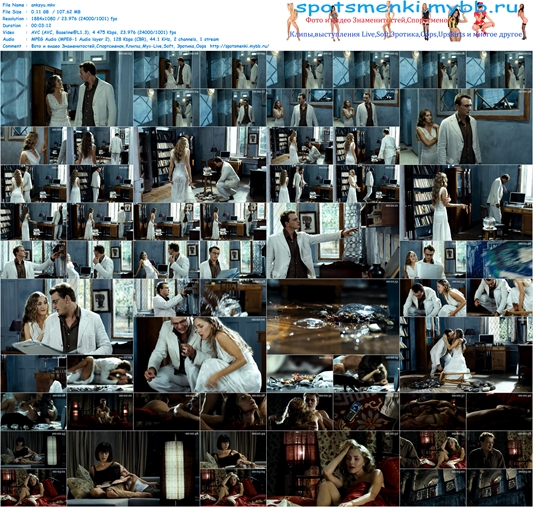 http://img-fotki.yandex.ru/get/29815/13966776.39f/0_d1048_3b011ac7_orig.jpg