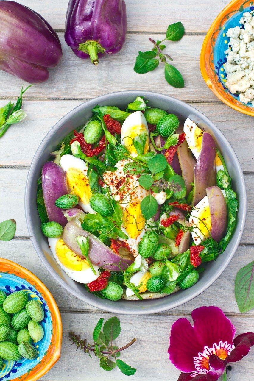 salad-s.jpg