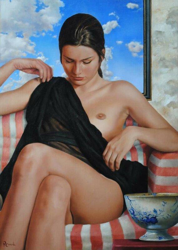Paulo Cabral_pintor_brasileiro_artodyssey_paintings (14).jpg