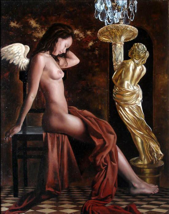 Paulo Cabral_pintor_brasileiro_artodyssey_paintings (19).jpg
