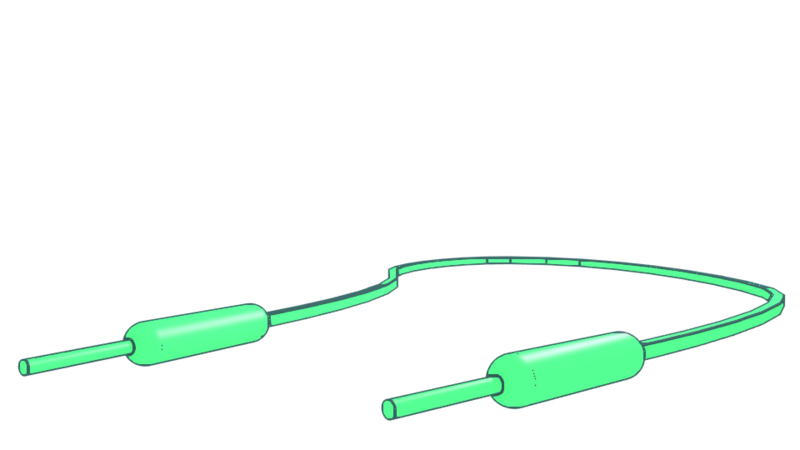 wire1-1core-pin-pin-green.png
