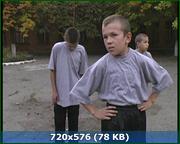 http//img-fotki.yandex.ru/get/29815/170664692.20/0_154c98_2876dd71_orig.png