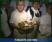 http//img-fotki.yandex.ru/get/29815/170664692.20/0_154caa_5f06db75_orig.png