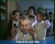 http//img-fotki.yandex.ru/get/29815/170664692.20/0_154cb1_1f1bec2d_orig.png