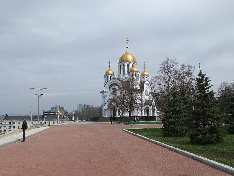 Ракета, Покровский, ОНФ 437.JPG