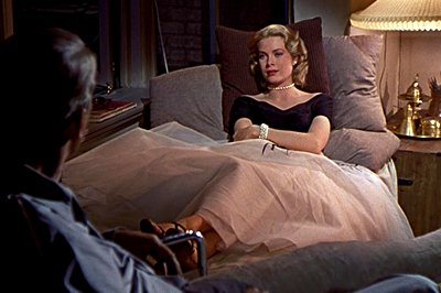 grace_kelly_dress_08.JPG