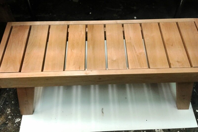 sauna bench2.jpg