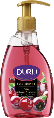 DURU вишня