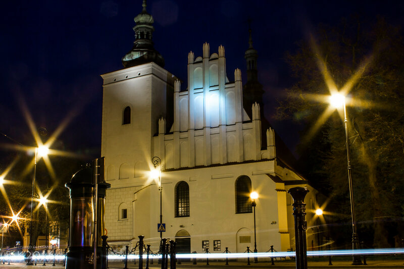 night_Lublin-3.jpg