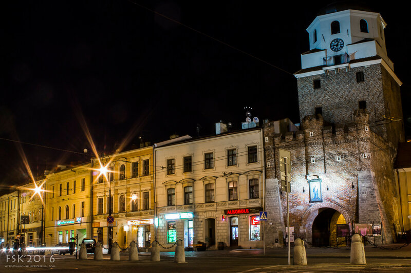 night_Lublin-7.jpg
