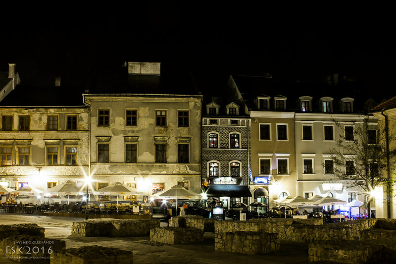 night_Lublin-16.jpg