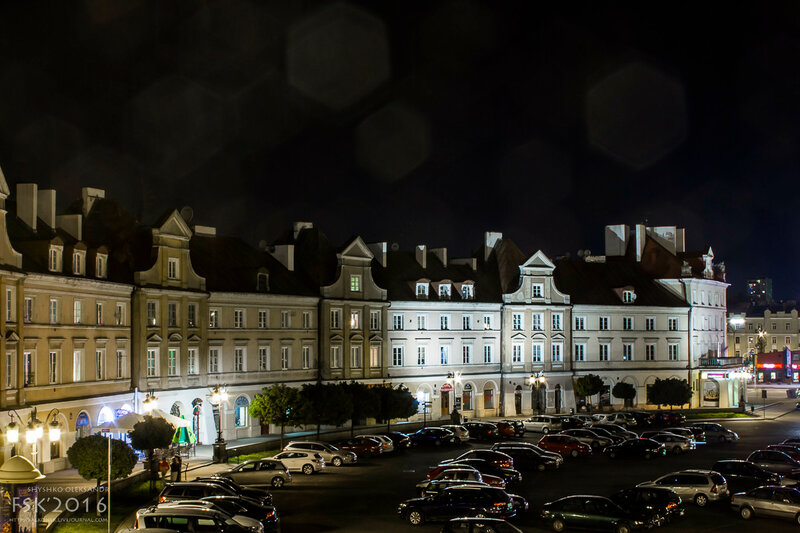 night_Lublin-24.jpg