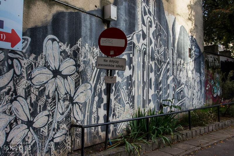 graffiti Gdansk-22.jpg