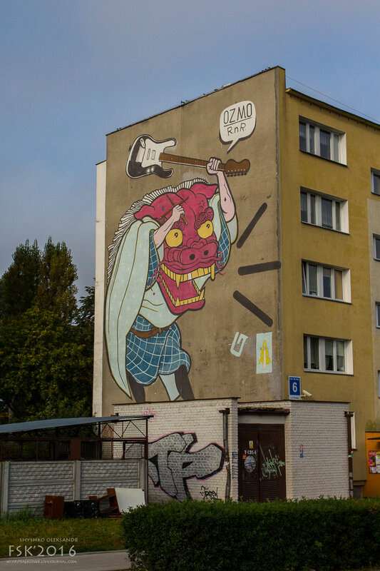 graffiti Gdansk-61.jpg