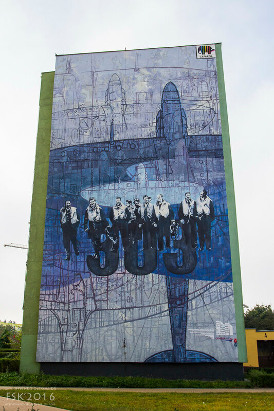 graffiti Gdansk-62.jpg