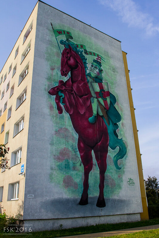 graffiti Gdansk-92.jpg