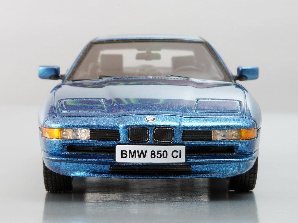 BMW_850Ci_02.jpg