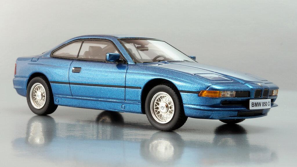 BMW_850Ci_07.jpg