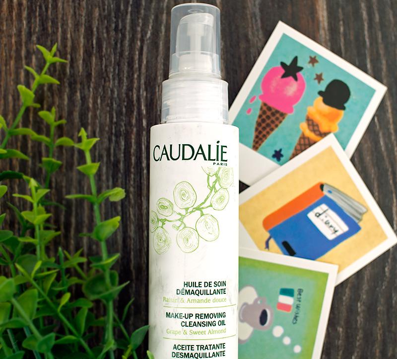 caudalie-make-up-removing-cleansing-oil-review-ingredients-очищающее-гидрофильное-масло-отзыв2.jpg