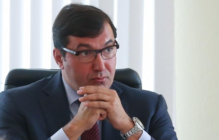 «Динамо» попросило болельщиков неподдаваться напровокации наматче с«Галатасараем»