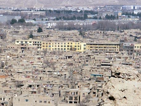 Ликвидирован лидер «Исламского государства» вАфганистане иПакистане