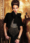 vogue-knitting-holiday-2010-19.jpg