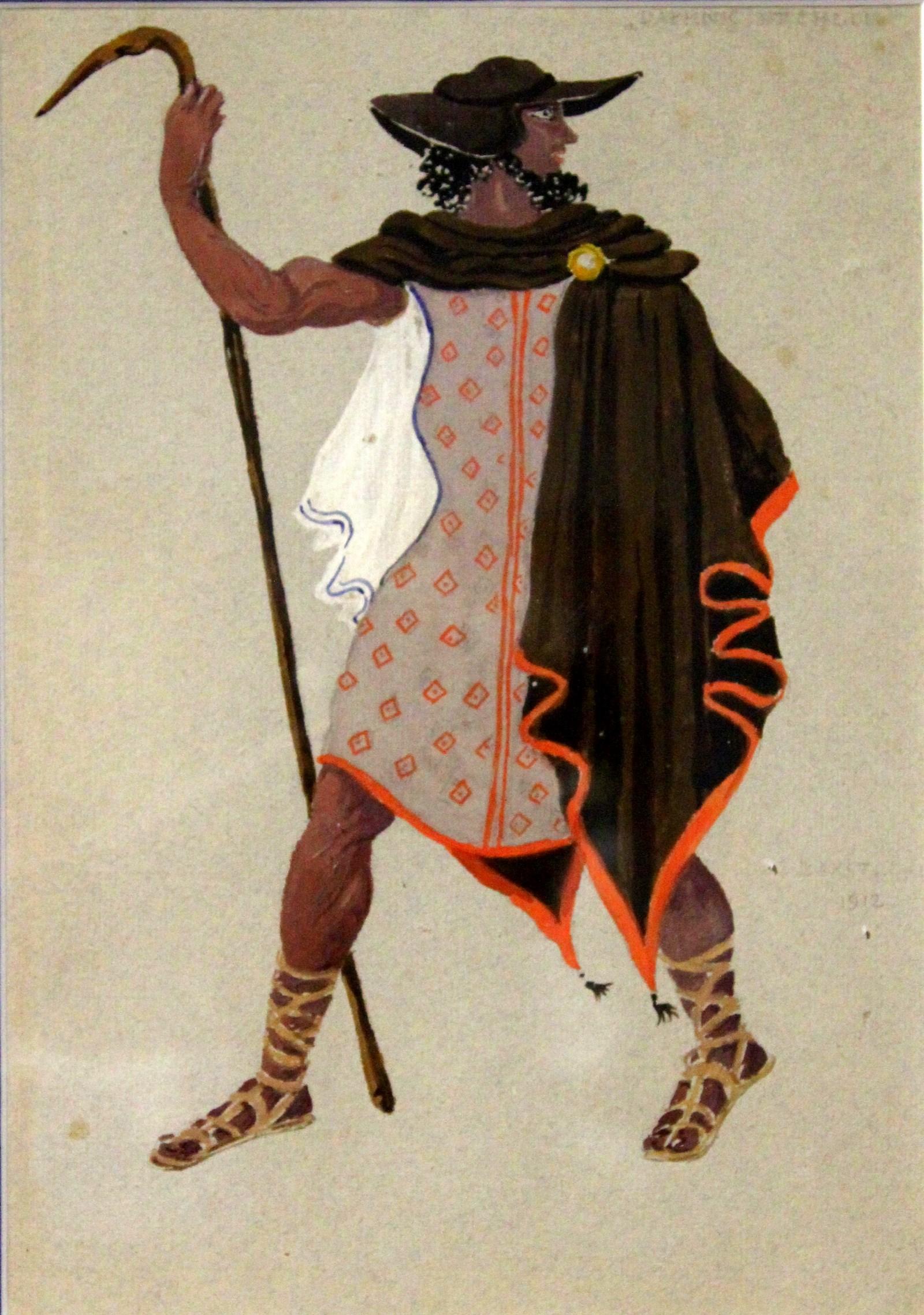 ����� ���. 1866-1924. ����� �������� �������. 1912. ����� ������� � ����� ������ �����, ������, ��������, ������, �������� �����-������������� ��������������� ����� ������������ � ������������ ��������� �������� �������: aldusku.livejournal.com