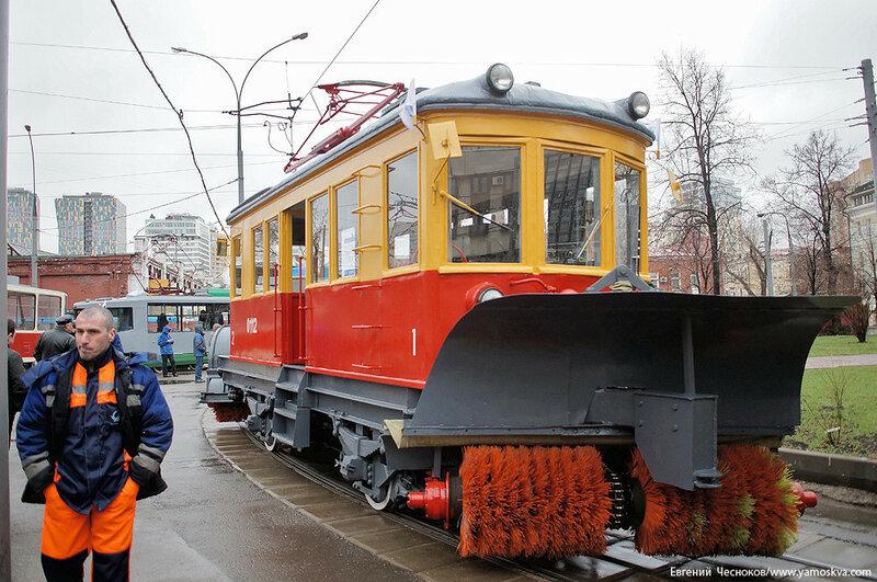 17. Парад трамваев. 16.04.16.30..jpg