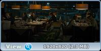Экипаж (2016/BD-Remux/BDRip/HDRip/3D)