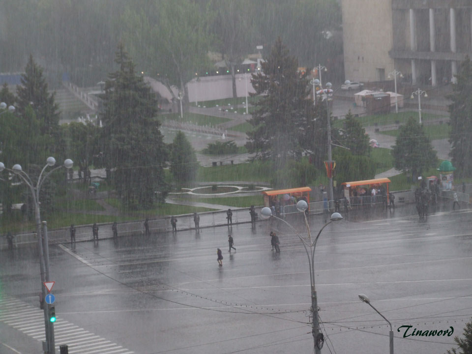 дождь-2.jpg