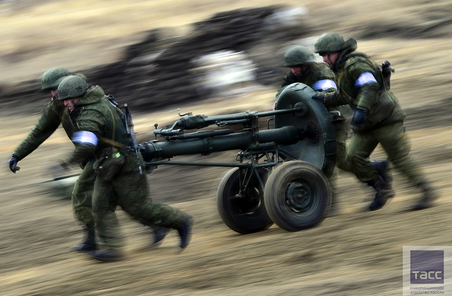 Russian Military Photos and Videos #3 - Page 40 0_d1f7d_2d714a7a_orig