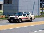 taxi03.jpg