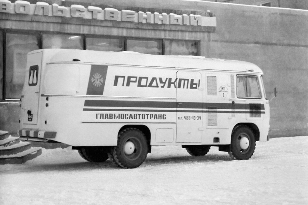 ПАЗ-3742-09-autowp.jpg