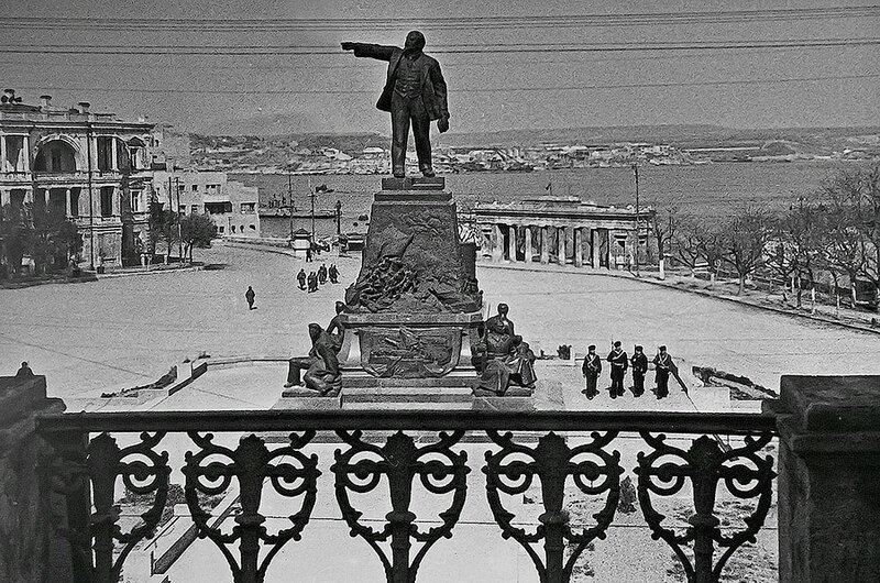 Фотография Е. Халдея(1917 - 1997)Фотохудожник Победы (4).jpg