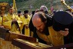 Сарапульский Казанский Крестный ход