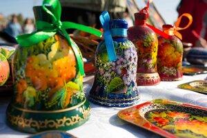 Нижний Тагил,День туризма,праздник,отдых