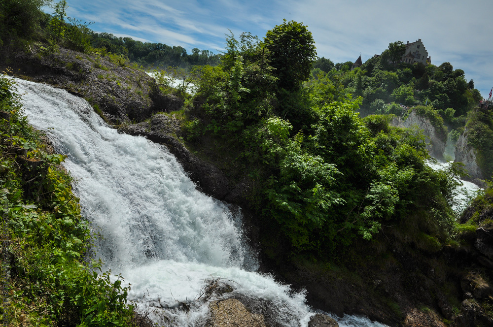 Wasserfall-(18).jpg