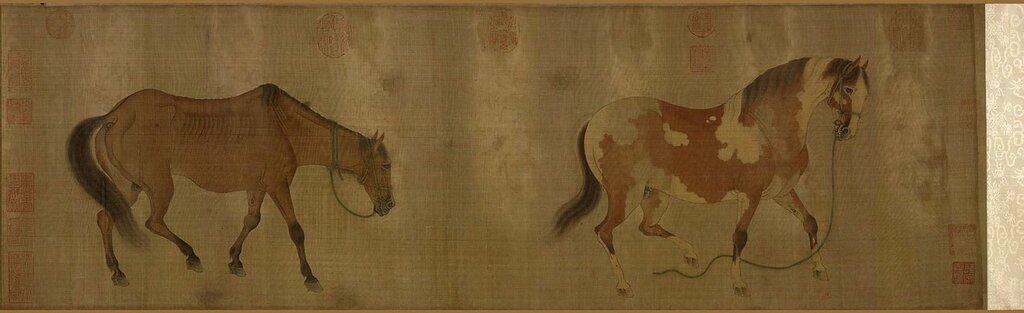 Ren_Renfa_horse.jpg